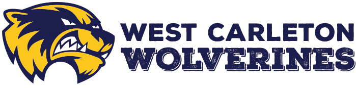 West Carleton Wolverines